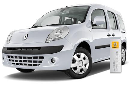 location voiture renault kangoo en tunisie avec tcar. Black Bedroom Furniture Sets. Home Design Ideas