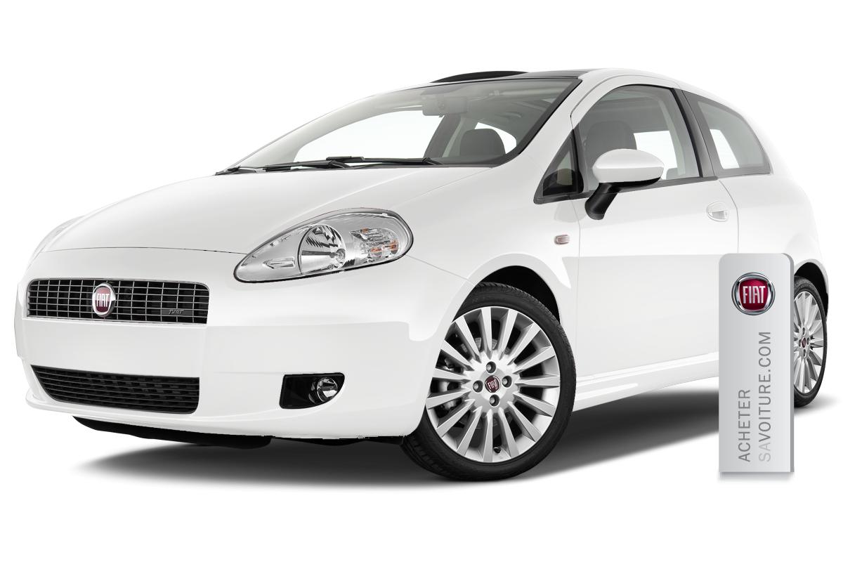 prix fiat panda neuve tunisie – best auto galerie