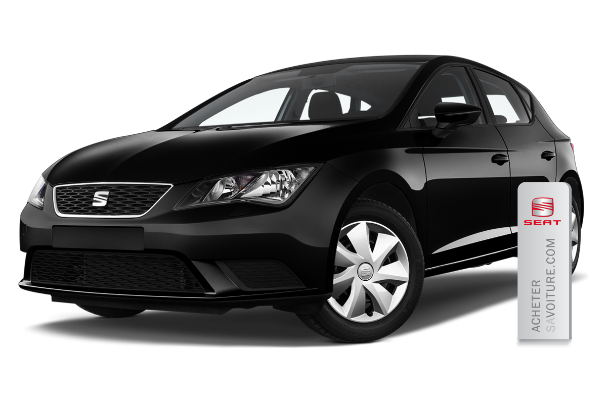 location voiture seat leon en tunisie avec tcar location voiture tunisie. Black Bedroom Furniture Sets. Home Design Ideas